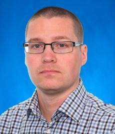 Marko Takkula