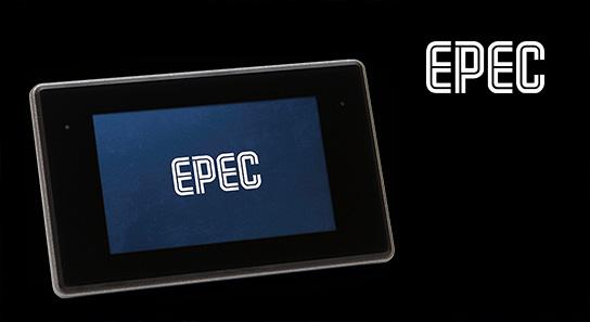 Epec Newsletter 3/2020 is now available