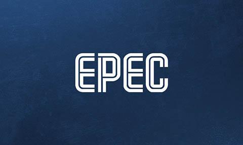 Epec palkittiin vuoden 2020 digitaalisena eteläpohjalaisyrityksenä – Epec was awarded the 2020 Digital South Ostrobothnia Company