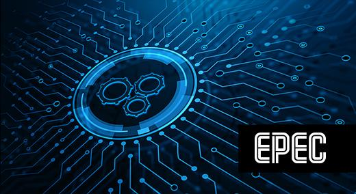 Epec releases the new SDK 3.8