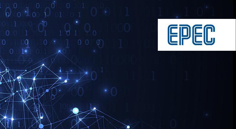Epec Releases SDK 4.2