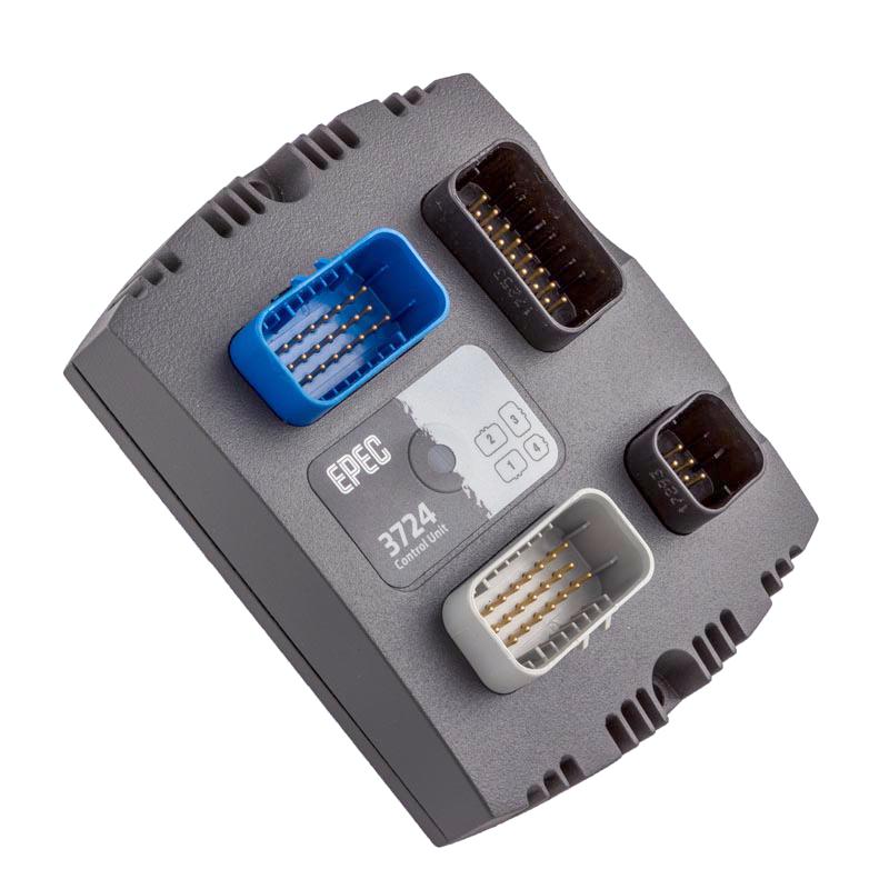 Epec 3724 Electronic Control Unit